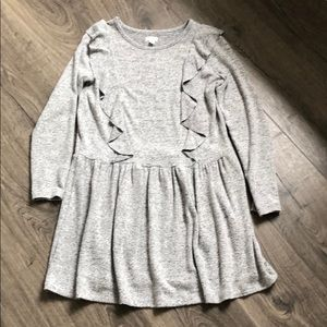 Other - Gymboree dress